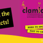 Chlamydia – Just The Facts